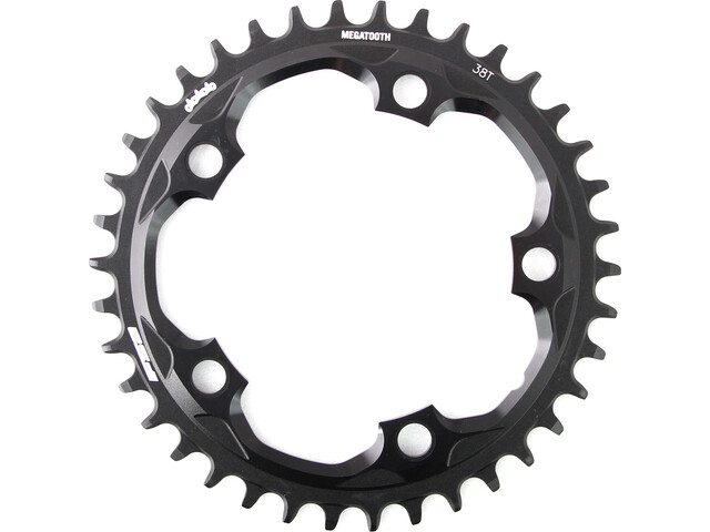 FSA Megatooth Road CX Kettenblatt 1x11 110mm